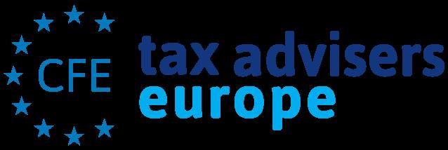 podatki i zarządzanie księgowością