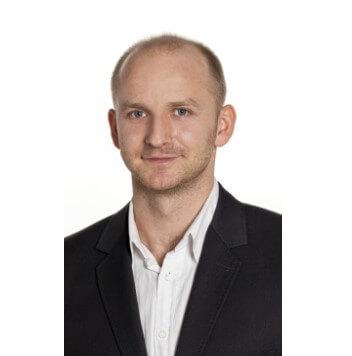 https://temidaksiegowi.pl/wp-content/uploads/2021/03/testasd.jpg